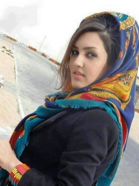 Islamabad girls number WhatsApp group