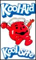 Kool-Aid Kool Site