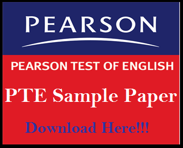 English essay books for competitive exam