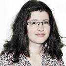 Cristina Ene Cafe Gradiva psihoterapie psihanalitica