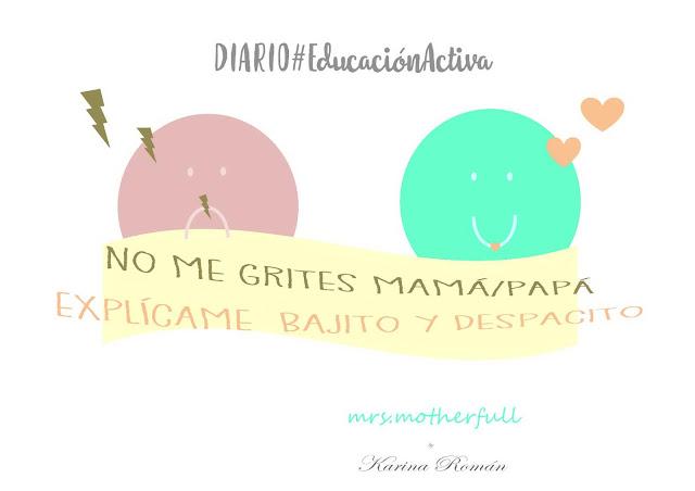 https://elcolordetumaternidad.blogspot.com.es/p/diario-educacion-activa.html