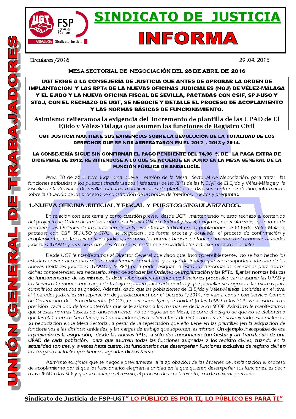 Fantástico Plantilla Para Escritura De Procedimientos Colección de ...