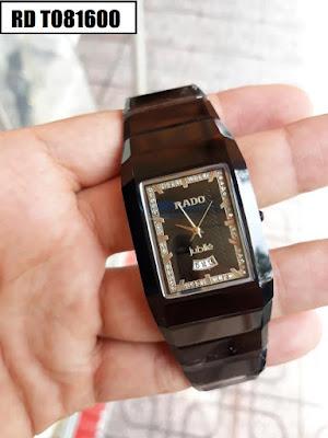 Đồng hồ nam Rado RD T081600