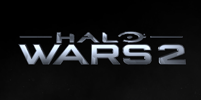 Halo Wars 2 Beta di Event E3