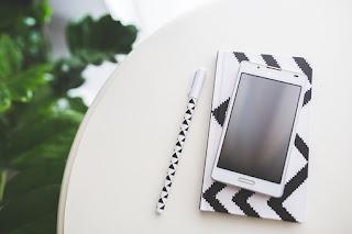 Xiaomi Smartphone Redmi Note 4