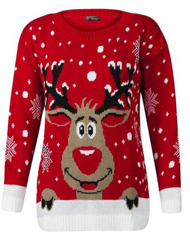 renne Rudolph