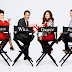 NBC renova 'Will & Grace' antes da estreia do revival