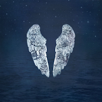 https://upload.wikimedia.org/wikipedia/en/8/8a/Coldplay_-_Ghost_Stories.png