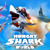 Hungry Shark World v2.4.10 Apk + Data [MOD]