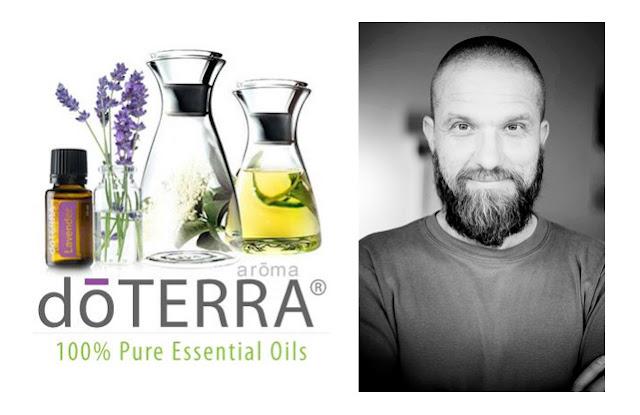 Cluj, Cluj-Napoca, uleiuri esenţiale DoTERRA, uleiuri esențiale, uleiuri terapeutice, uleiuri esențiale pentru bărbați, Zsolt, aromaterapie, DoTerra, plante medicinale, naturism,