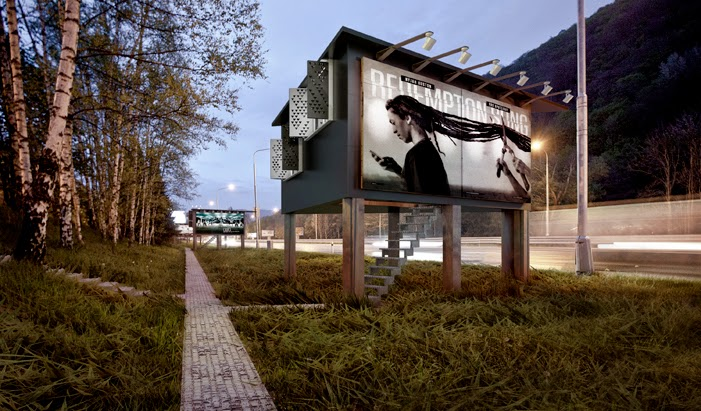 03-Design-Develop-Gregory-Project-Concept-Architecture-Billboard-Housing-for-the-Homeless