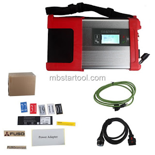 mitsubishi-fuso-car-diagnostic-tool-4