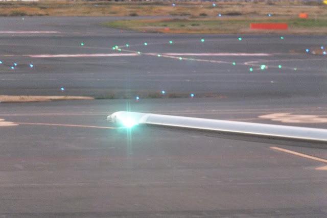 jal-fleet-wing