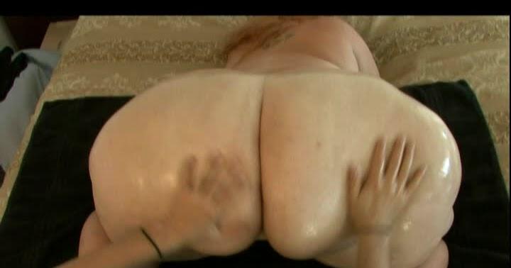 Women with big vaginas