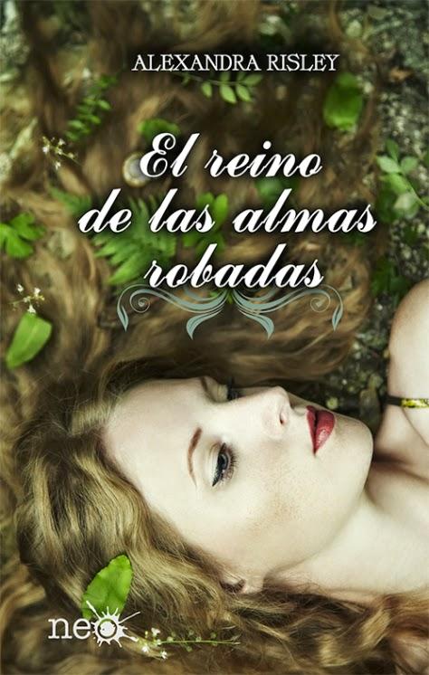 http://labibliotecadebella.blogspot.com.es/2015/05/el-reino-de-las-almas-robadas-alexandra.html