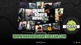gta V graphics grand theft auto san andreas apk androidgamesocean android games ocean