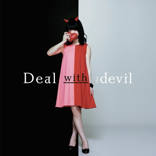 Tia - Deal with the devil