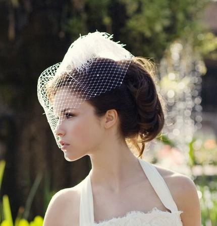 wedding hairstyles women