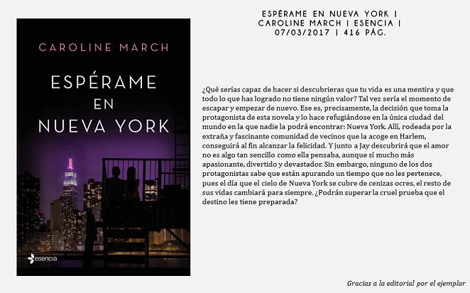 esperame-nueva-york