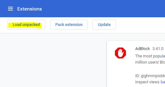 Cara atasi IDM Attempted to Downgrade Chrome