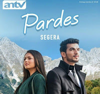 Ost Pardes ANTV Mp3