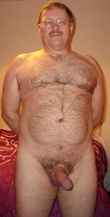 Porno Fat Men 24