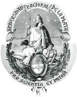 Universidad de la Plata, Certamen Literario Internacional Ángel Ganivet, Ángel Ganivet,