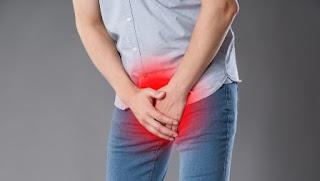 Obat Kencing Nanah Obat Gonore Pria Sakit Sekali