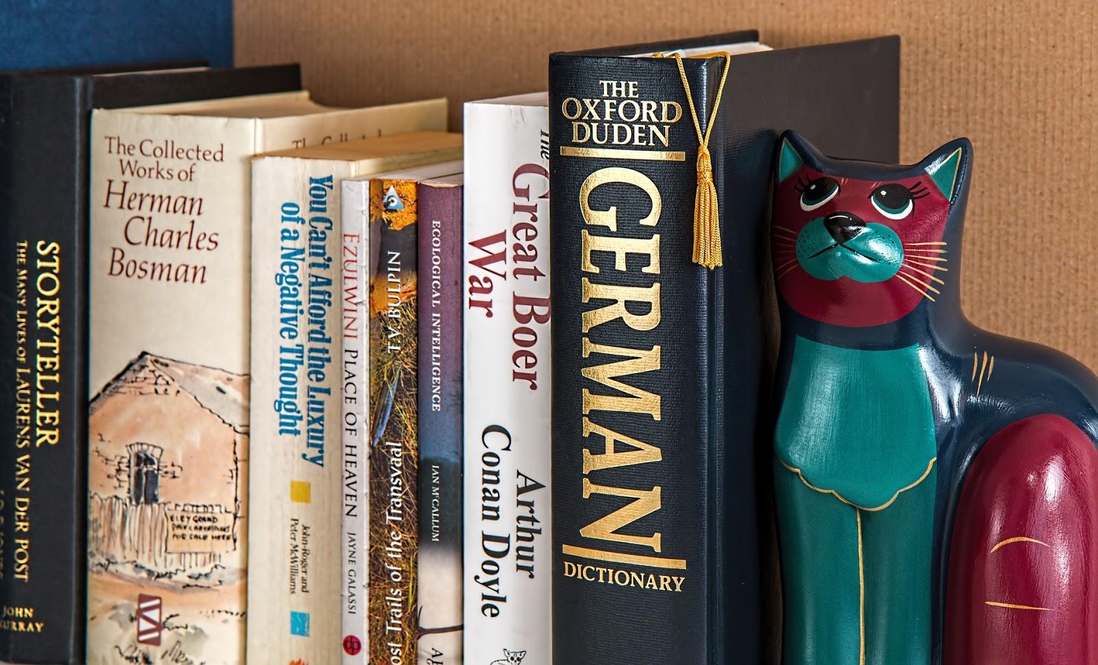 Conan Coffee Table Books Part - 18: Coffee Table Books, Special Interest Coffee Table Books, Myriads Of Book  Topics