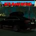Audi A6 de Viagem (PC Forte)