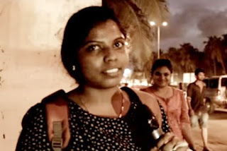 Neraya Nadinga Boss | Fun Panrom with Sheriff | Season 2 | FP 2 | Smile Mixture
