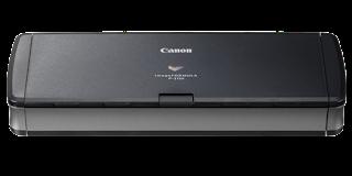 Canon imageFORMULA P-215II driver download Windows, Canon imageFORMULA P-215II driver Mac, Canon imageFORMULA P-215II driver Linux