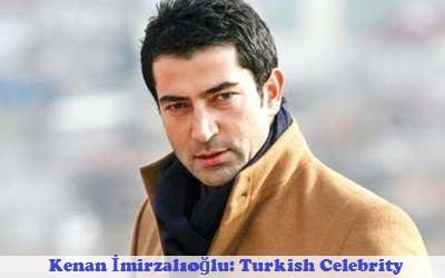 15 Successful Turkish Artists Worldwide | Full Synopsis