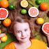 Gyümölcsfogyasztás cukorbetegen