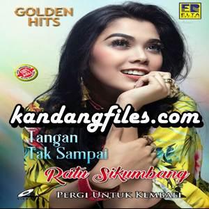 Ratu Sikumbang - Tangan Tak Sampai (Full Album)