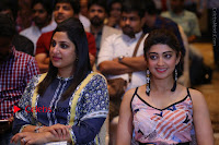 South Indian International Movie Awards (SIIMA) Short Film Awards 2017 Function Stills .COM 0505.JPG
