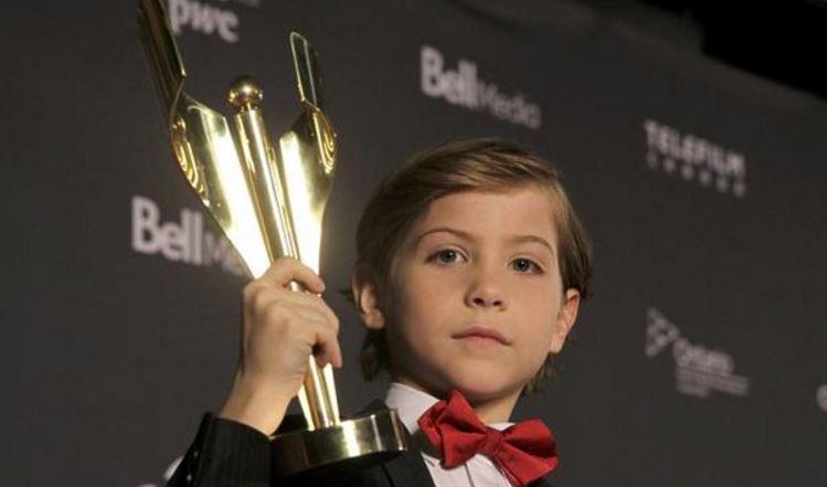 39 la habitaci n 39 barre en los premios del cine canadiense for Resumen de la pelicula la habitacion