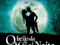 Resenha O Beijo da Meia-Noite - Midnight Breed # 1 - Lara Adrian