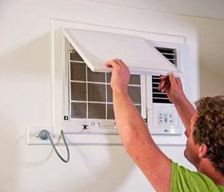 Cách khắc phục Remote máy lạnh electrolux bị hư