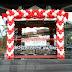 Jual Balon Dekorasi Murah di Jakarta dan Tangerang