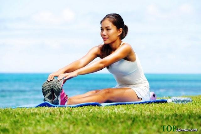 7 thói quen chăm sóc da vào buổi sáng để có làn da trẻ như tuổi 20
