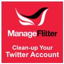mangeflitter-twitter-unfollow-tool