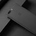 OnePlus 5 Dilancarkan Secara Rasmi; 8GB RAM, Dual Camera Yang Menjanjikan Gambar Lebih Awesome