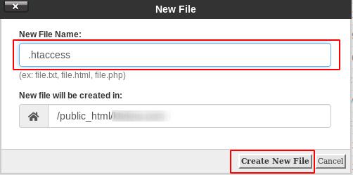Cara Mengetahui Dan Memunculkan Error Website Di Cpanel