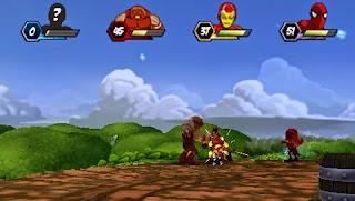 marvel super hero squad ps2 iso download