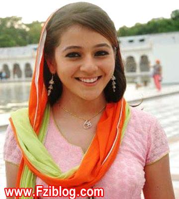 Priyal Gor Desi Serial Actress Dating Hd Picture Priyal Gor Desi Serial Actre