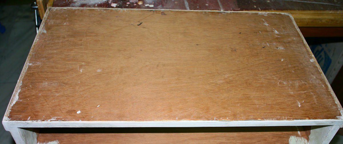 Synthetic Plywood Substitute Walesfootprint Org