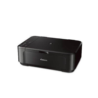 Wireless Color Printer alongside Scanner as well as Copier Canon PIXMA MG3520 Driver Downloads