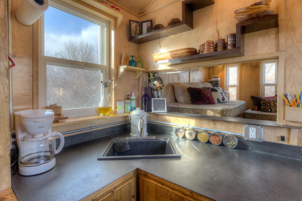 Hamilton Montana Room For Rent