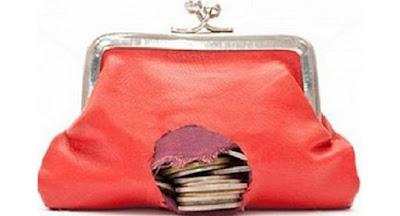 Бюджет полугодия сведен с дефицитом в 9 млрд грн